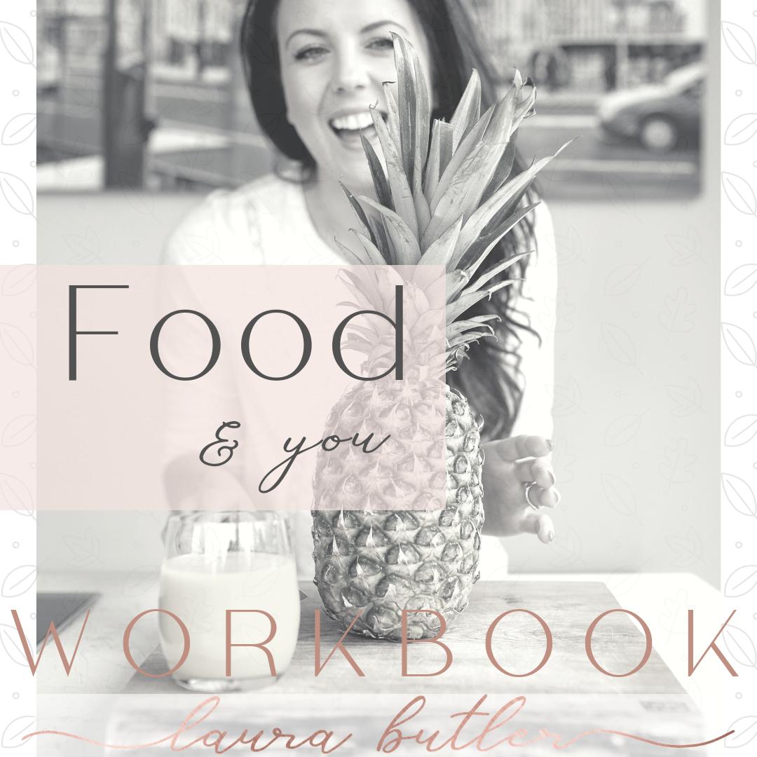 Food & You (1)