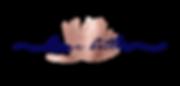 logo2.2 (1).png