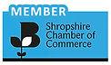 ShropshireChamberMemberLogo.jpg