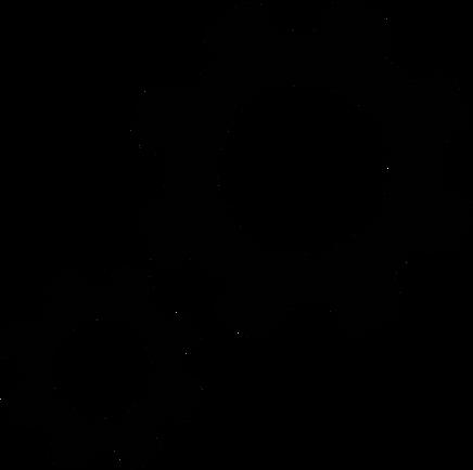 configurações-png-5.png