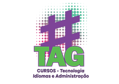 criação de logotipo (1).png