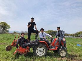 農リミット.jpg
