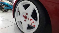 adesivo roda