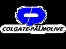 colpal%20logo_edited.png