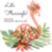lets flamingle webbadge.png