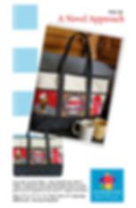 CoverWeb.jpg