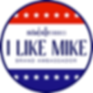 I LIKE MIKE LOGO_Badge.png