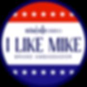 I LIKE MIKE LOGO_Badge.png
