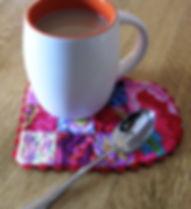 Valentine Mug Rug.jpg