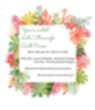 Invite for web_edited.jpg