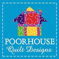 poorhouse logo.jpg