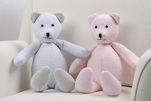 Boudoir Baby New Birth Bears