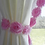 Thumbnail: Decorative Curtain Tops