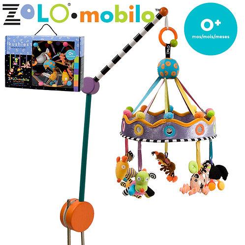 Crib Mobilo