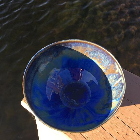 Small Deep Water Bowl
