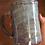 Thumbnail: Large Mug