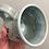 Thumbnail: Butterfly Mug