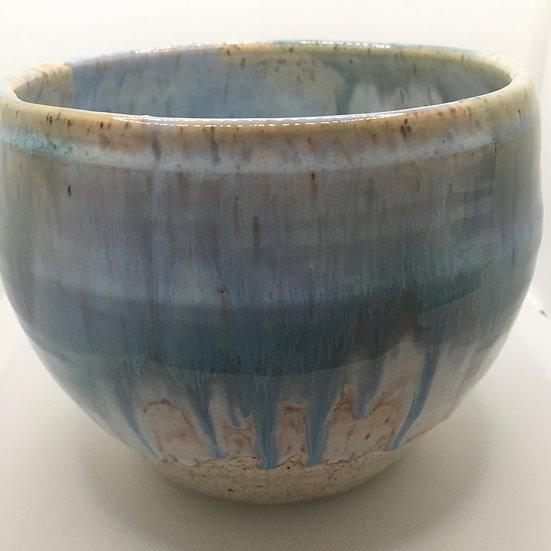 Large Ocean Bowl