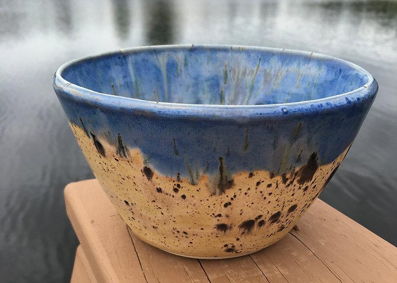 Sand & Sea Bowl