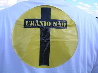 protesto_uranio_não.JPG