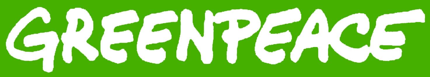 logo20greenpeace.jpg