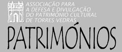 Patrimonios_Cabeçalho.jpg