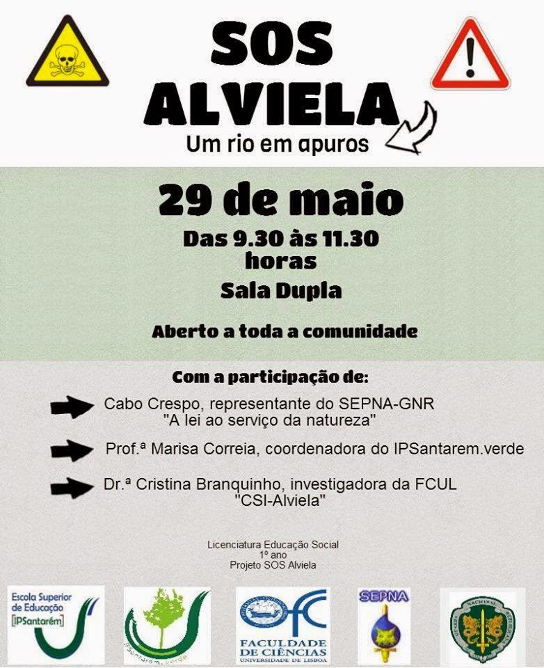 I_CUR_Rio Alviela_7.jpg