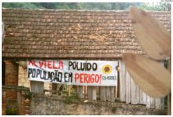 I_CUR_Rio Alviela_4_SOS Natureza Alviela.jpg