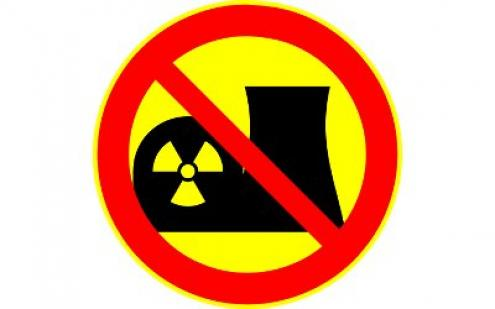RES_Nuclear_Aldeavilla_9.jpg
