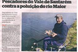 A_S_Rio Maior_8.jpg