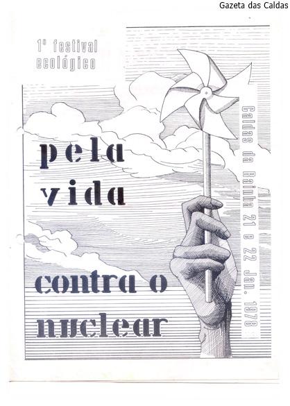 E_CN_ Ferrel_site(Gazeta das Caldas) (6).jpg