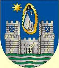 IU_CeC_Cal na Maxieira_Fátima_5.jpg