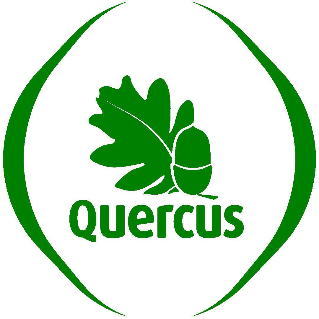 logo-quercus.png