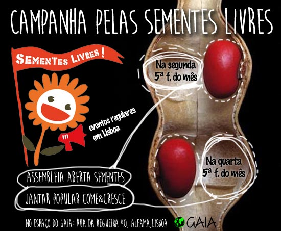 campanha-sementes-livres-eventos-regulares-Lx1.jpg