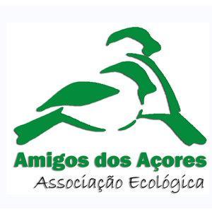 R_RSU_Incineração_Açores_7.jpg