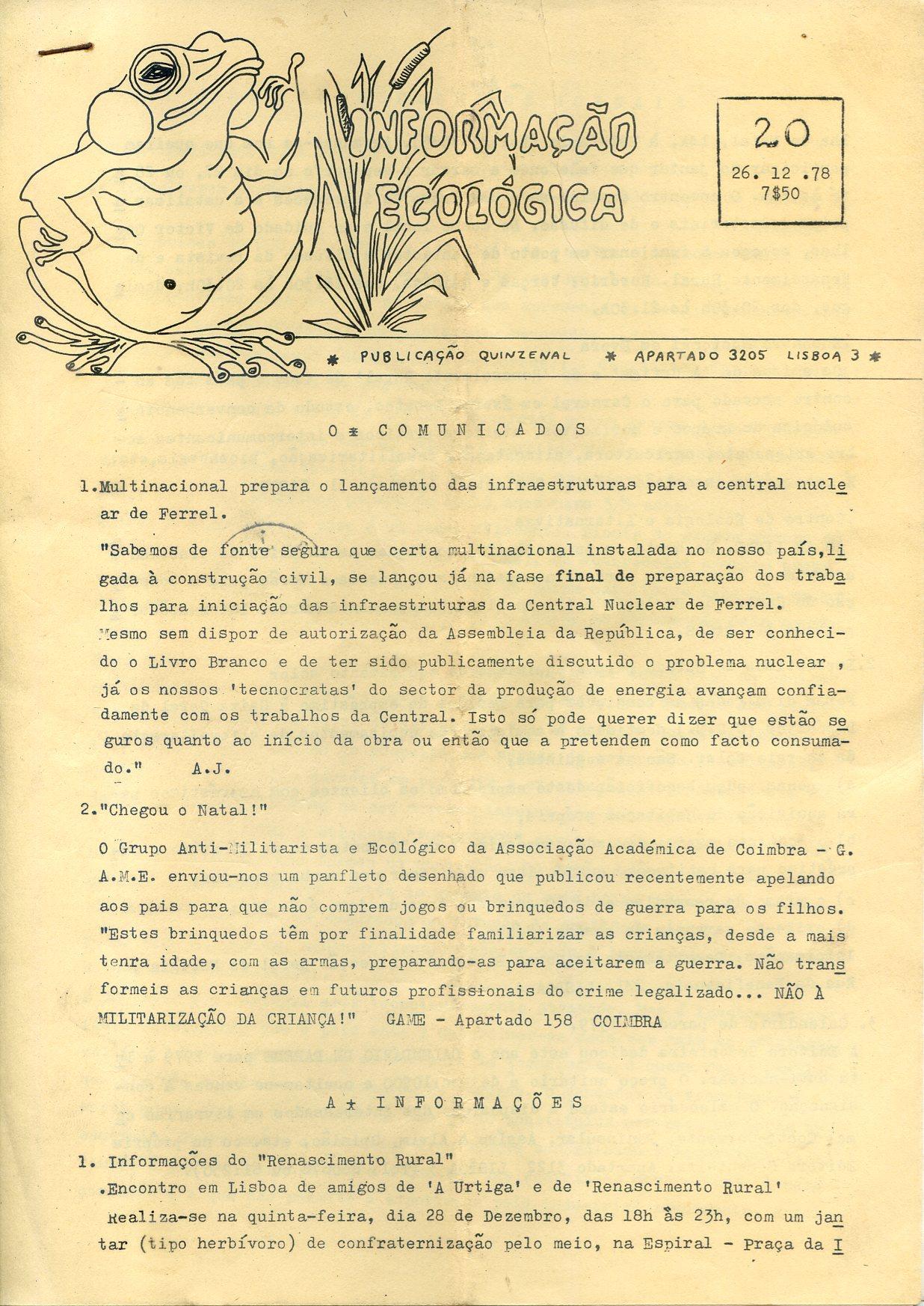 Inf Ecol.475.jpg