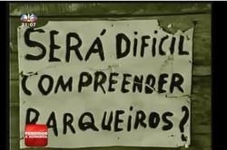 M_Caolinos_Barcelos_6.jpg