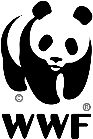 Logo_da_World_Wide_Fund_for_Nature.png
