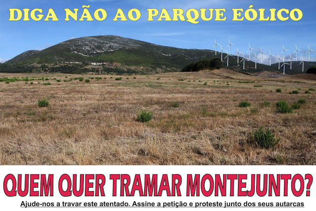 E_E_Montejunto_3.jpg