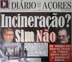 R_RSU_Incineração_Açores_6.jpg