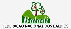 A_F_Baldios_6_Cartazes1.jpg
