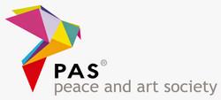 Peace and Art Society.jpg