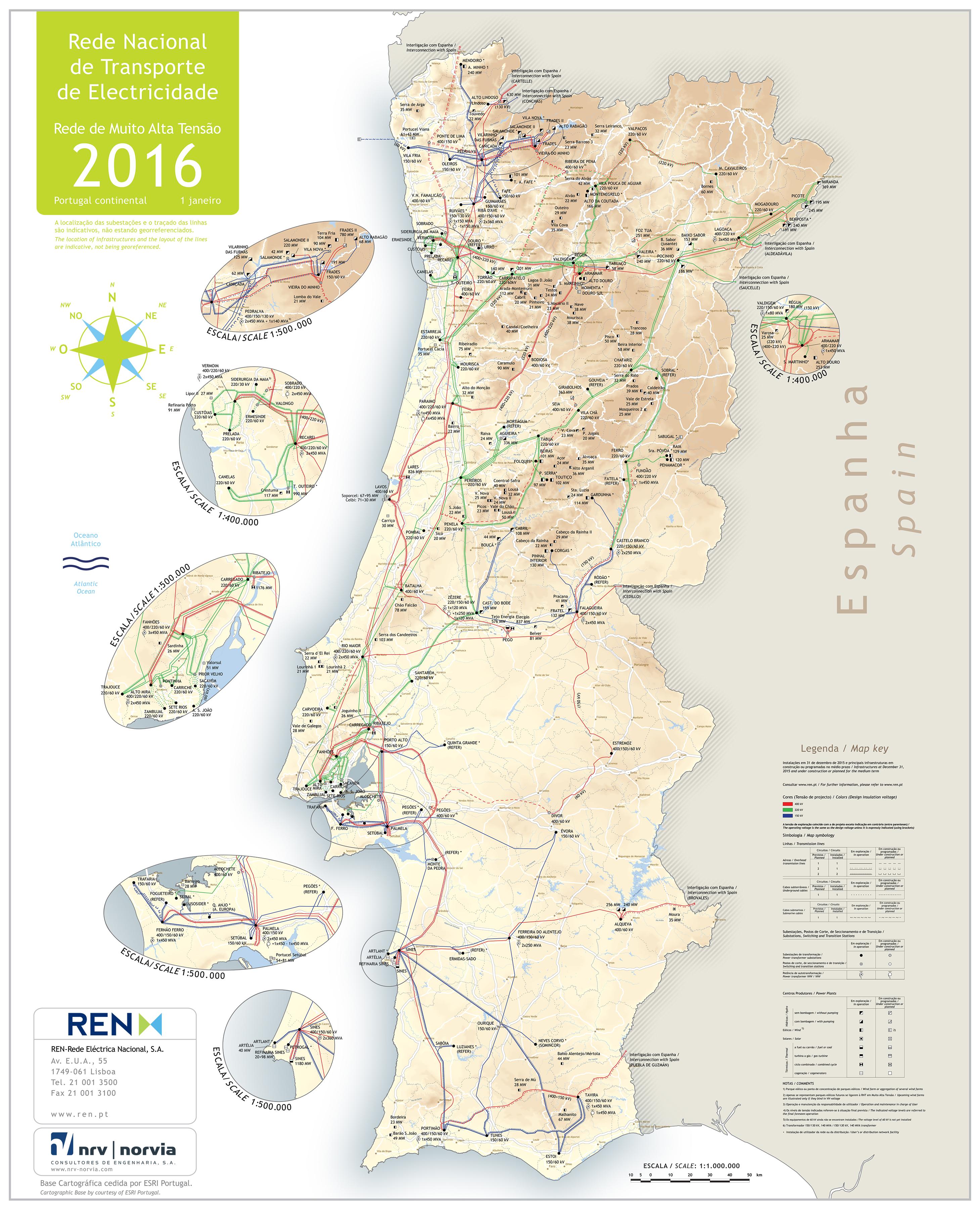 Mapa-REN-2016-MEDIUM (1).jpg