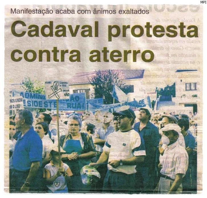R_RSU_Aterros_Cadaval_site(MPI) (5).jpg