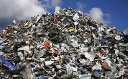 lixo-925x578.jpg