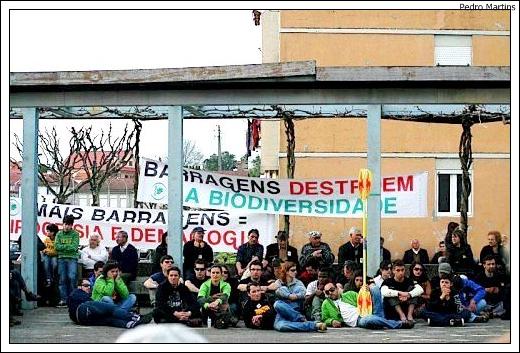 E_HE_4 Barragens Rio Tâmega_4_QUERCUS_ 2.jpg