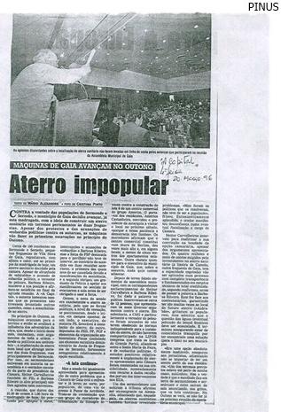 R_RSU_Aterros_Sermonde_site(Pinus) (1)_edited.jpg