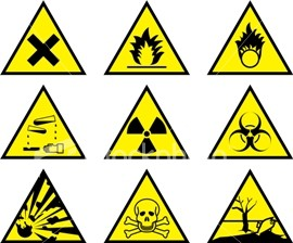 ist2_962539_chemical_hazard_warning_triangles_vector_jpeg.jpg