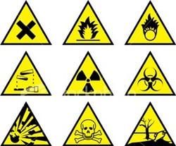 ist2_962539_chemical_hazard_warning_triangles_vector_jpeg.jpg