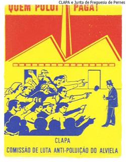 cartaz capla.jpg